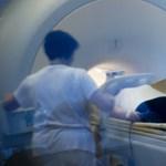 Őszre ismét 70 milliárd forintra nőhet a kórházak adóssága