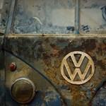 VW-botrány - optimista németek, bukó magyarok?