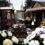 Gyászjelentésben osztották ki halott apjukat a hátrahagyott gyerekek
