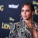 Tekintélyes összeggel segít Beyoncé ott, ahol most a legnagyobb szükség van rá