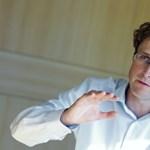 Meddig tart még? Zsiday Viktor az unortodox magyarországi bérrobbanásról
