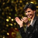Szexbotrány Franciaországban: nyolc szeretője volt a miniszternőnek