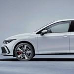 Kiderült a zöld rendszámos új VW Golf GTE ára