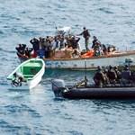 Fizettek a szomáliai kalózoknak, két hajót elengedtek