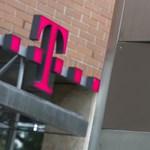 500 ezer Telekom-ügyfél kap 72 órára korlátlan mobilnetet, amikor baj van az otthonival
