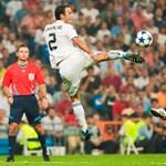 A nap meccse: a Real Madrid Hollandiába látogat a Bajnokok Ligájában