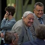 Napi nonszensz: a fiatalság a Fidesz természetes generációs bázisa