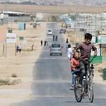 Csúnyákat mondtak a királyról - puccskísérlet miatt tartóztattak le több befolyásos vezetőt Jordániában