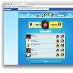 Top 25: a legjobb játékok Facebookon