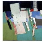 6,6 milliárd forintot adtak ezért a festményért, pedig nem is szép