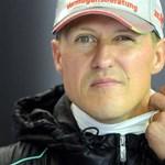 """""""Ha Michael Schumacher felébred, már nem Michael Schumacher lesz"""""""