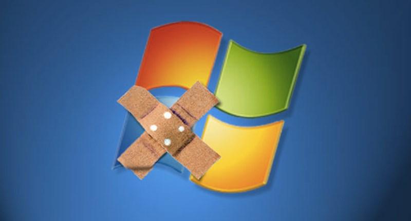 Telepítse most: 71 hibát javít ki a számítógépén, ha ezt ráengedi a Windowsra