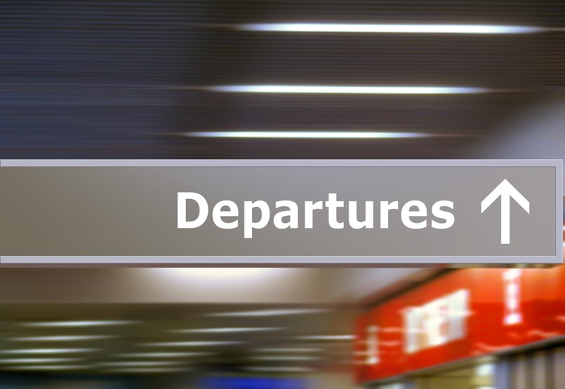 Külföldi továbbtanulás: ezeket a dokumentumokat kell csatolnotok a jelentkezéshez