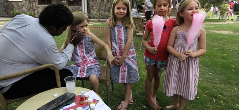 Miért motiválóbb a kisiskolásoknak egy angol iskola egy magyarnál?