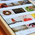 Hasznos újítás jött az Instagramba, már kollekciókba is gyűjtheti kedvenc képeit és videóit
