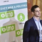 Az LMP nem fizeti be az Állami Számvevőszék büntetését