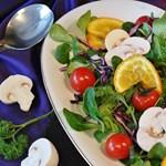 Tanács a karácsonyi vacsorák előtt: ilyen zöldségekből egyen minél többet