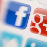 Így adóztatná meg az EU a Google-t és a Facebookot