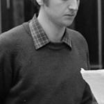 Meghalt Földi Teri, a Vígszínház egykori tagja