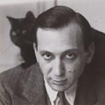 André Kertész kétszer