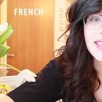 Zseniális videó: ezt nem szabad csinálni a szóbeli nyelvvizsgán