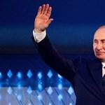 Putyin azért ilyen, mert Asperger-szindrómás – vélik a Pentagon kutatói