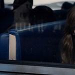 A lány a vonaton előzetesébe beleborzongtunk