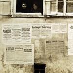 """A """"Retyezáti Rambó"""" és az emlékezetes népszavazás"""