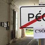 Működik a központi gyámság: a kormány elutasította Pécs kötelezettségvállalását