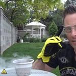 Balesetet szenvedett és meghalt az egyik legismertebb youtuber