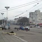 Ahol szupermarketben adják a terhességi tesztet - riport a Dnyeszteren innenről és túlról