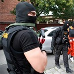 Portik-ügy: megölhették a Radics-családot