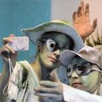 Utazás Kiállítás 2011: azt is sikerült elrontani, ami eddig jó volt