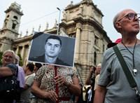Azerbajdzsánt elmarasztalta az emberi jogi bíróság, Magyarországot nem a baltás gyilkos miatt