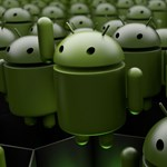 Remek hír, ha androidos mobilja van: 1500 forintért rengeteg fizetős apphoz kap hozzáférést