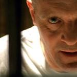 Anthony Hopkins lesz XVI. Benedek pápa a Netflix új sorozatában