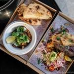 Nemzetközi Street Food Fesztivál