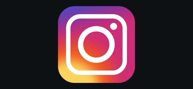 Megjött az Instagram sötét módja, Androidon és iOS-en is megy