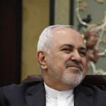 Minden hibájáért bocsánatot kérve mondott le az iráni külügyminiszter