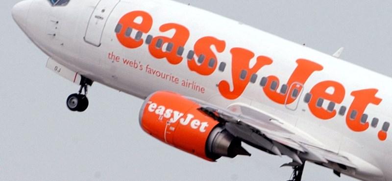 Harry Easyjettel, Vilmosék Flyby-jal repültek haza a királyi esküvő után