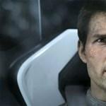 Tom Cruise a világűrben szeretne új mozifilmet forgatni