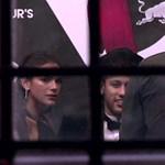 Bődületes partit adott Neymar, az igazi Ronaldo és Cavani is ott volt