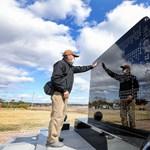 10 évvel az atomkatasztrófa után: repedező tartály, olvadó bizalom Fukusimában