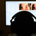 Beveti a nehéztüzérséget a Pornhub, jön a mesterséges intelligencia