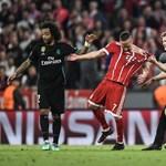 Fegyelmi eljárás indul a Bayern München ellen
