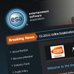 Kiszállt az ESA: nem támogatják a játékforgalmazók a SOPA-t