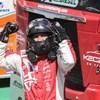 Kamion-Eb: Kiss Norbert győzött a hétvége utolsó futamán is a Hungaroringen