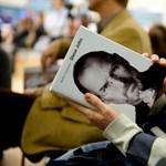 Mit csinált Steve Jobs a zenközpontban?
