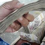 El Petro: Új pénzt talált ki a csőd szélén álló Venezuela