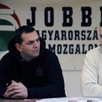 Visszautasítja Toroczkai állításait a Szegedi Törvényszék